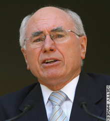 johnhoward.jpg