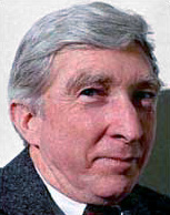 johnupdike.jpg