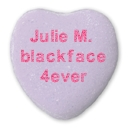 juliemyersblackfacecandyheart.jpg
