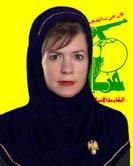 juliemyershezbollah.jpg
