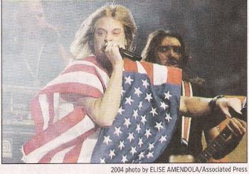 kidrockflag.jpg