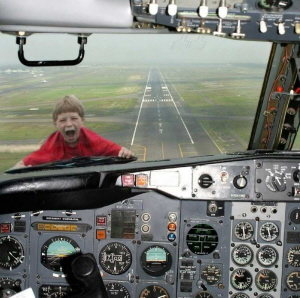 kidsatworkairplane.jpg