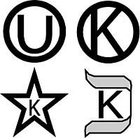 koshersymbols.jpg