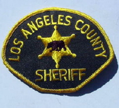 lacountysheriff.jpg