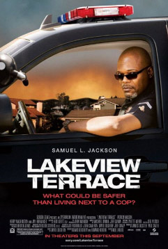 lakeviewterrace.jpg