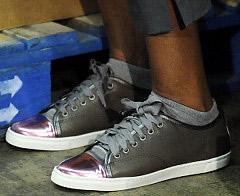 lanvinsneakers.jpg