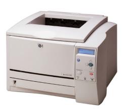 laserprinter.jpg