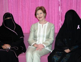 laurabushislamicbreastcancer.jpg