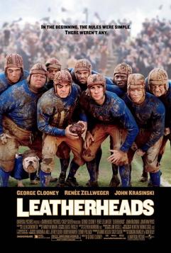 leatherheads.jpg