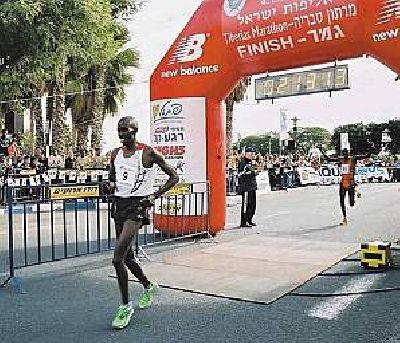 leonardmucheruisrael marathon.jpg