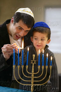 lightingmenorah.jpg