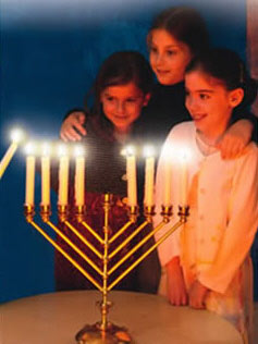lightingmenorah2.jpg