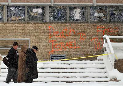 lincolnwoodsynagogue.jpg