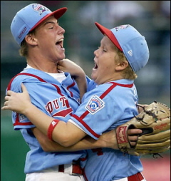 littleleaguechamps.jpg