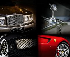 luxurycars.jpg