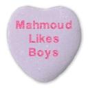 mahmoudlikesboys.jpg