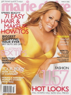 marieclairemarch2006.jpg