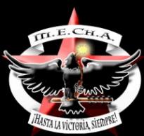 mechaeagle2.jpg