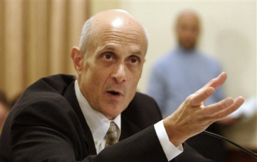 michaelchertoff.jpg