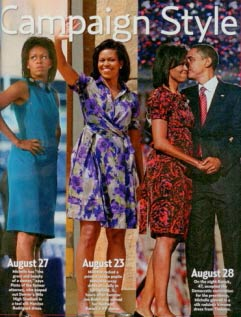 michelleobamausfashion2.jpg