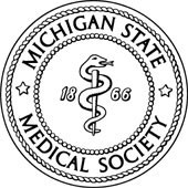 michiganstatemedicalsociety.jpg