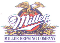 Miller Brewing Co - Attraction - 4251 W State St, Milwaukee, WI, United States