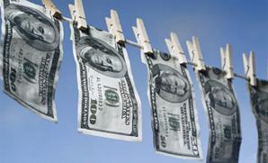moneylaundering.jpg