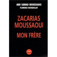 moussaouibrobk2.jpg