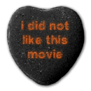 moviecandyheart.jpg