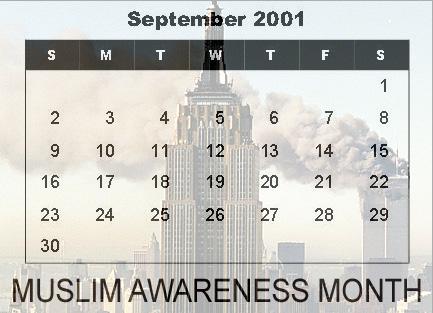 muslimawarenessmonth.jpg