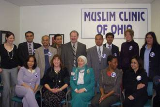 muslimclinic.jpg