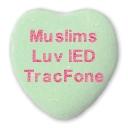 muslimstracfonescandyheart.jpg