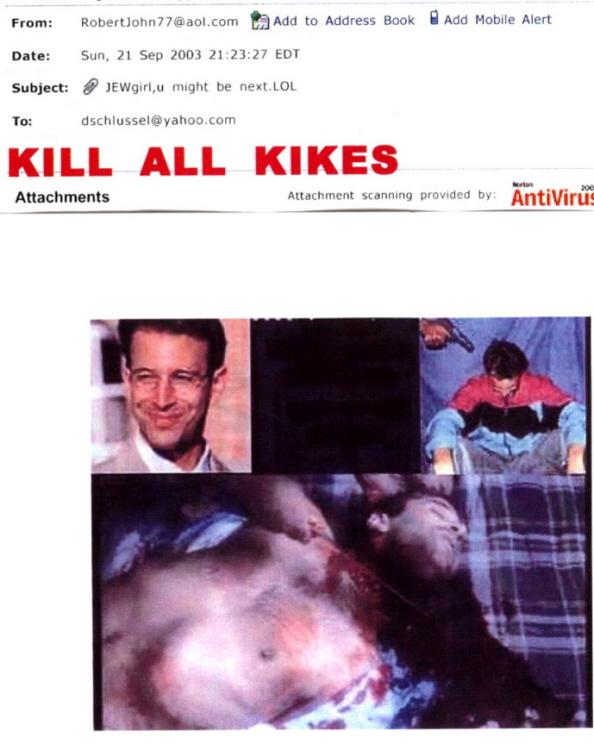 muslimthreatmail3.jpg