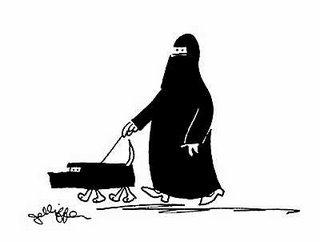 muslimwalkingdog.jpg