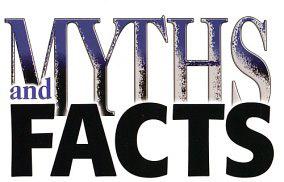 mythsandfacts.jpg