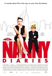 nannydiaries.jpg