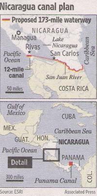 nicaraguacanalplan.jpg