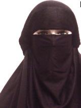 niqab3.jpg