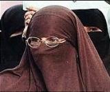 niqab4.jpg