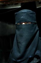 niqab8.jpg