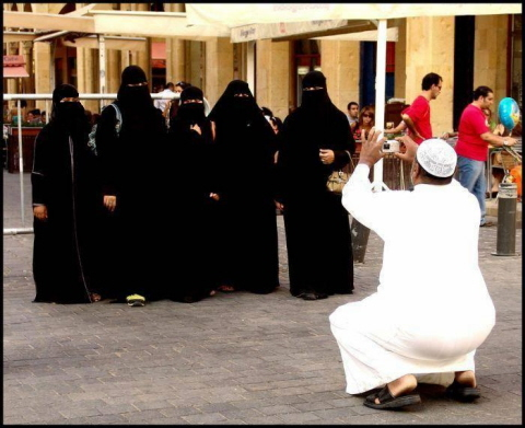 niqabgroupphoto.jpg