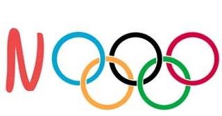 noolympics1.jpg