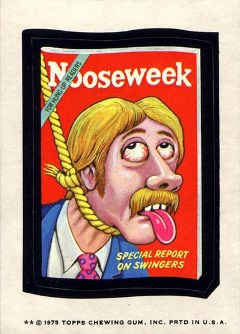 nooseweek.jpg
