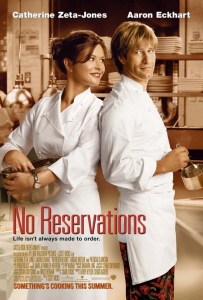 noreservations.jpg