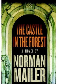 normanmailercastleintheforest.jpg