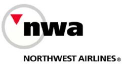 northwestairlinessmall.jpg