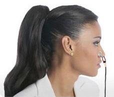 noseplugs2.jpg