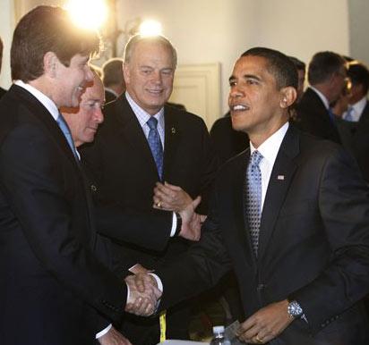 obamablago.jpg