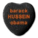 obamacandyheart.jpg