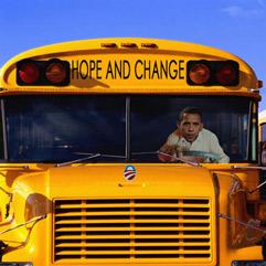 obamadrivingbus.jpg